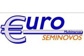 EURO SEMINOVOS