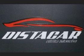 DistaCar