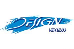 Design Veiculos