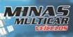 Minas Multicar