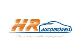 HR Automoveis