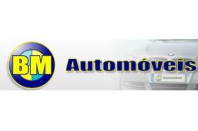 BM Automoveis