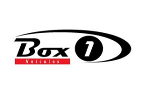 Box 1 Veículos