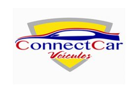 Connectcar