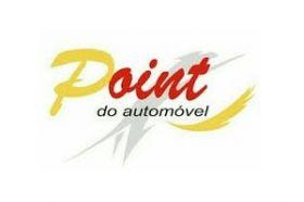 Point do Automóvel 2