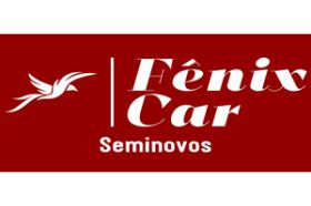 Fenix Car Seminovos