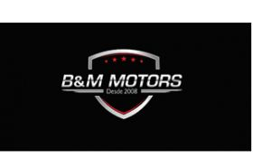 B&M MOTORS