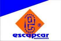 Escapcar Automoveis