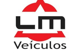 LM Veículos - Sete Lagoas