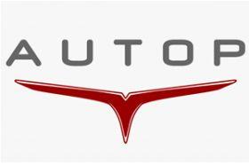Autop Imports