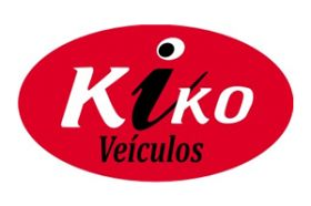 Kiko Veículos