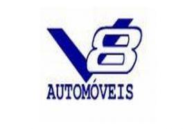 V8 Automóveis