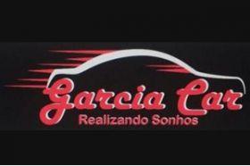 Garcia Car