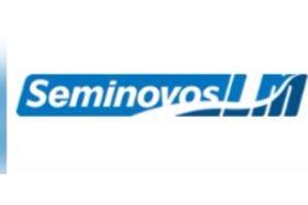 Seminovos LM