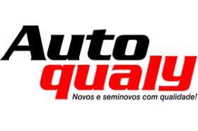 Auto Qualy