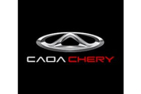 Caoa Chery Estoril
