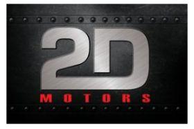 2D Motors
