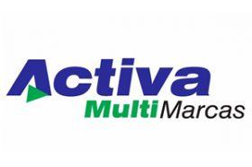 Activa Multimarcas