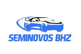 SEMINOVOS BHZ