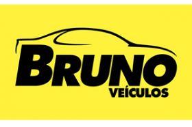 Bruno veículos Don Pedro I
