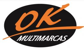 OK Multimarcas