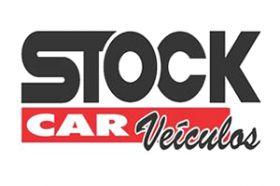 Stockcar Veículos Bh