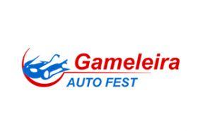 Gameleira Auto Fest