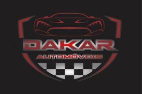 Dakar Automóveis