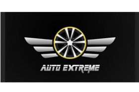 AUTO EXTREME