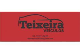 Teixeira Veiculos