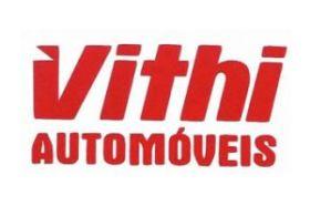 Vithi Automóveis