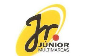 Júnior Multimarcas