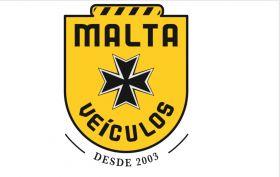 Malta Veiculos