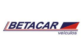 BetaCar Veiculos