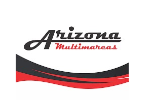 Arizona Multimarcas