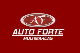 Auto Forte Multimarcas