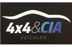 4x4 & Cia