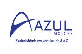 Azul Motors