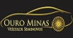 Ouro Minas Veiculos