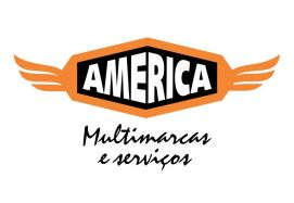AMERICA MULTIMARCAS