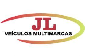 JL Multimarcas