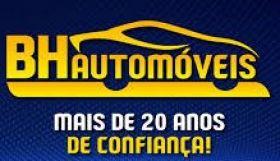 BH Automoveis