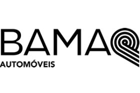 Bamaq Automoveis