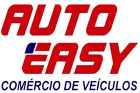 Auto Easy
