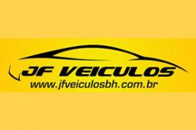 JF Veículos