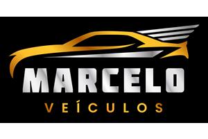 Marcelo veículos