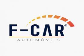 F Car Automóveis