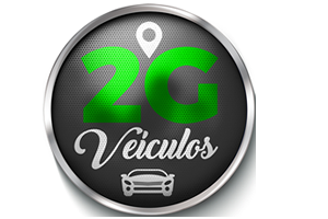 2G VEICULOS