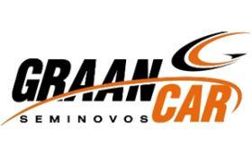 Graan Car