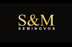 S&M Seminovos